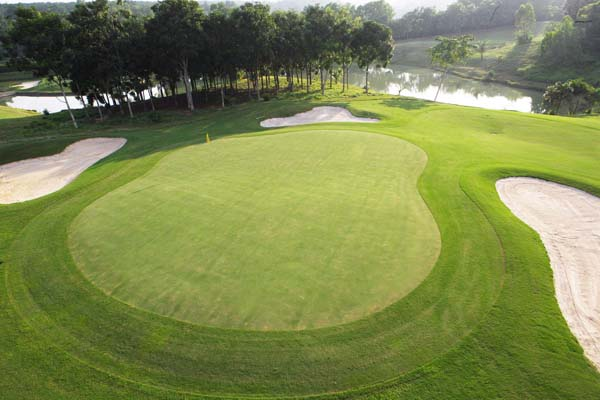 bo_chang_dong_nai_golf_resort_01